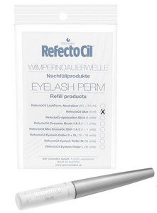 RefectoCil Eyelash Perm Glue