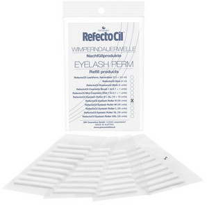 RefectoCil Eyelash Perm Roller
