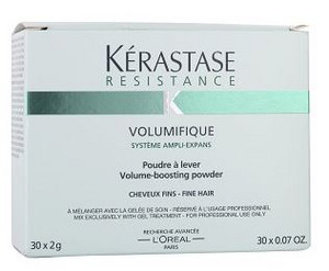 Kérastase Volumifique Volume-boosting Powder