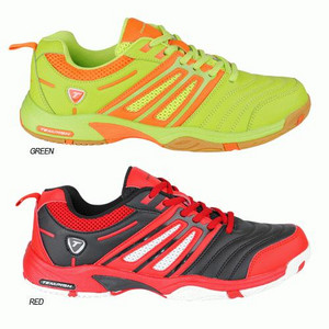 Indoor shoes Tempish Stratos junior `16