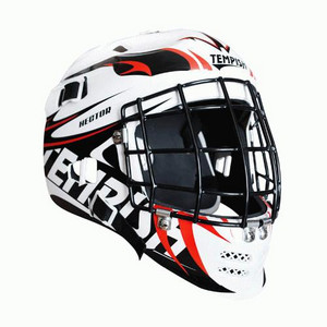 Goalie Mask Tempish Hector `16