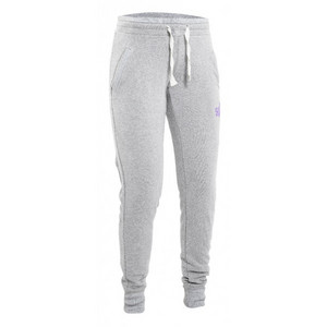 Salming Core Pant Women Tepláky