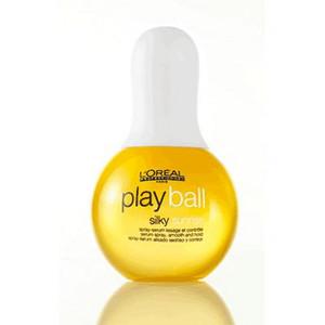 L'Oréal Professionnel Play Ball Silky Sunrise 150ml