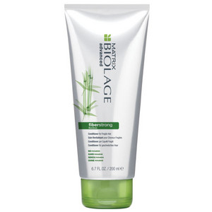 Kondicionér MATRIX BIOLAGE Fiberstrong Conditioner 200ml