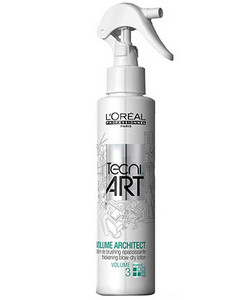 LOREAL TECNI.ART Volume Architect