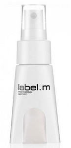 label.m Lab Remedy Pump