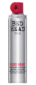 TIGI Bed Head Flexi Head