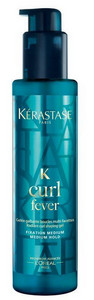 Kérastase Couture Styling Curl Fever