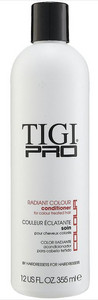 TIGI Tigi Pro Radiant Colour Conditioner