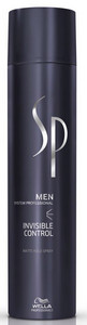 WELLA PROFESSIONALS SP Men Invisible Control