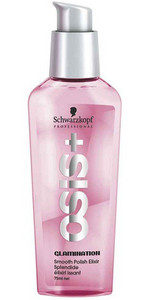 Schwarzkopf Professional Osis Soft Glam Smooth Polish Elixir 75ml