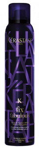 Kérastase Couture Styling Purple Vision Fix Fabulous 200ml