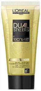 L'Oréal Professionnel Tecni.Art Dual Stylers Bouncy & Tender 150ml