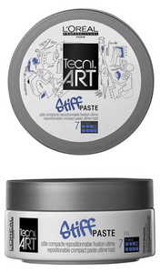L'Oréal Professionnel Tecni.Art Fix Stiff Paste