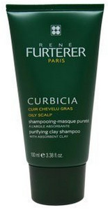RENE FURTERER Purifying Clay Shampoo