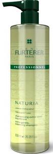 Šampón RENE FURTERER NATURIA Gentle Balancing Shampoo 600ml