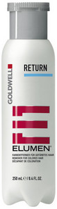 Goldwell Elumen Return