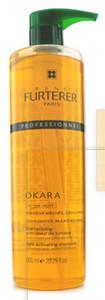 Šampón RENE FURTERER OKARA Light Ativating Shampoo 600ml