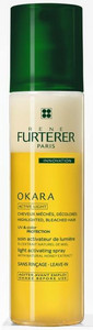 RENE FURTERER OKARA Light Ativating sprej