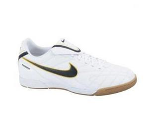 0783aca638d Sálová obuv Nike TIEMPO NATURAL III IC
