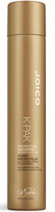 Joico K-Pak Protective Hair Spray