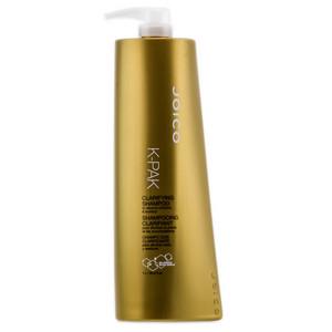 Joico K-Pak Clarifying Shampoo 1l