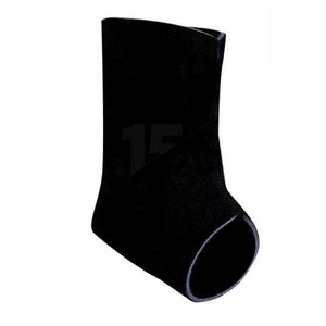 Spare boot ankle brace on the McDavid 189RL REPLACEMENT BOOT