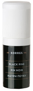 Korres Black Pine Antiwrinkle & Firming Eye Cream 3D