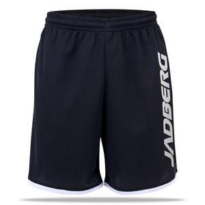 Sportovní šortky Jadberg Training Shorts S černá