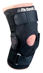 Kloubová kolenní ortéza McDavid 427T M