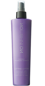 Z.ONE Concept No Inhibition Cutting Lotion