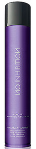 Z.ONE Concept No Inhibition Volumizer Hairspray