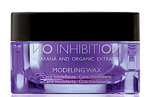 Z.ONE Concept No Inhibition Modeling Wax