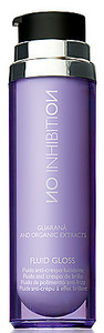 Z.ONE Concept No Inhibition Fluid Gloss 50ml