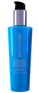 Z.ONE Concept No Inhibition Silkening Milk 140ml