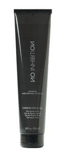 Z.ONE Concept No Inhibition Strong Hold Gel