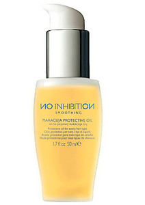 Z.ONE Concept No Inhibition Smoothing Maracuja Oil 50ml