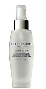 Z.ONE Concept No Inhibition Smoothing Final Protector 100ml