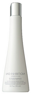 Z.ONE Concept No Inhibition Smoothing Re-Filler Shampoo 250ml