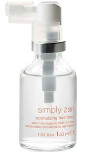 Z.ONE Concept Simply Zen Normalizing Treatment Spray 2x30ml