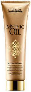 L'Oréal Professionnel Mythic Oil Seve Protectrice 125ml