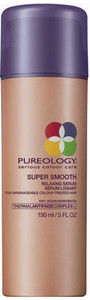 Pureology Super Smooth Relaxing Serum