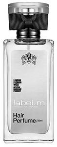 Vlasový a tělový parfém LABEL.M Hair & Body Perfume 50ml