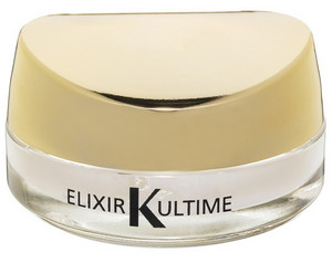 Kérastase Elixir Ultime Serum Solide Log 18ml