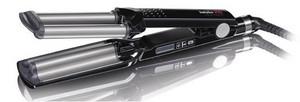 BaByliss PRO Ionic 3D Waver