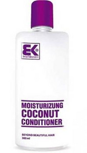 Hydratační kondicionér s vůní kokosu BRAZIL KERATIN Coco Conditioner 300ml