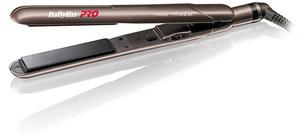 Profesionální žehlička na vlasy BaByliss PRO Nano Titanium 25mm