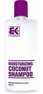 Hydratační šampon s vůní kokosu BRAZIL KERATIN Coco Shampoo 300ml