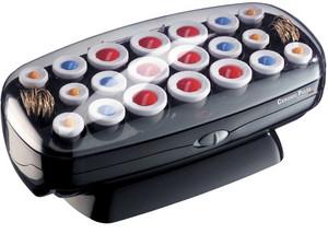Profesionální elektrické natáčky BaByliss PRO Ceramic Rollers Pro Colour 20ks
