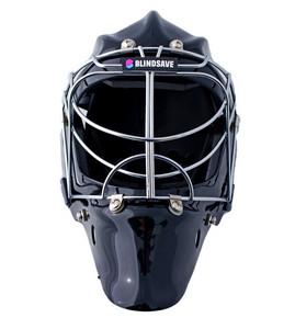 Brankářská maska BlindSave univerzální černá